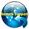 RMS Online Remote Support