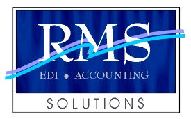 RMS On-Line Solutions