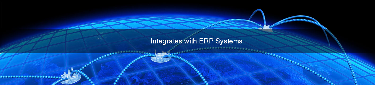 RMS On-Line - Providing EDI Software Solutions